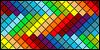 Normal pattern #30284 variation #61882