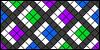 Normal pattern #30869 variation #61895