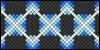 Normal pattern #25877 variation #61897