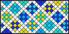 Normal pattern #39257 variation #61909