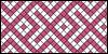 Normal pattern #38918 variation #61921