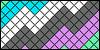 Normal pattern #25381 variation #61931