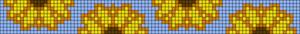 Alpha pattern #38930 variation #61932