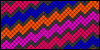 Normal pattern #40187 variation #61959