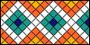 Normal pattern #25713 variation #61963