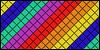 Normal pattern #1253 variation #61975