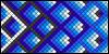 Normal pattern #24520 variation #62001