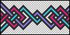 Normal pattern #34130 variation #62002