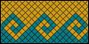 Normal pattern #21543 variation #62006