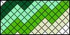 Normal pattern #25381 variation #62011