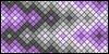 Normal pattern #248 variation #62024