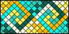 Normal pattern #41274 variation #62063