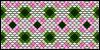 Normal pattern #17945 variation #62077