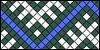 Normal pattern #33832 variation #62085