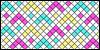 Normal pattern #28474 variation #62091