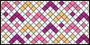 Normal pattern #28474 variation #62094