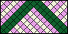 Normal pattern #18077 variation #62113