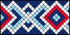 Normal pattern #11733 variation #62116