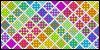 Normal pattern #35754 variation #62132