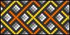 Normal pattern #43059 variation #62135