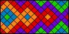 Normal pattern #2048 variation #62137