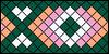 Normal pattern #23268 variation #62143