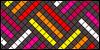 Normal pattern #11148 variation #62144