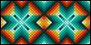 Normal pattern #38670 variation #62145