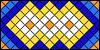 Normal pattern #25215 variation #62147