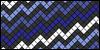 Normal pattern #39494 variation #62149