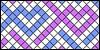 Normal pattern #38281 variation #62152