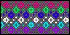 Normal pattern #43392 variation #62156