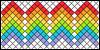 Normal pattern #30696 variation #62157