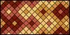 Normal pattern #26207 variation #62173
