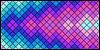 Normal pattern #41113 variation #62185