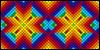 Normal pattern #38670 variation #62195