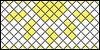 Normal pattern #41156 variation #62199
