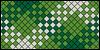 Normal pattern #21940 variation #62204
