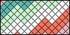 Normal pattern #25381 variation #62208