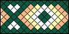 Normal pattern #23268 variation #62210