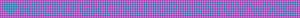 Alpha pattern #3955 variation #62212