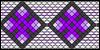 Normal pattern #41501 variation #62215