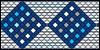 Normal pattern #43666 variation #62216
