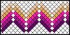Normal pattern #36384 variation #62219