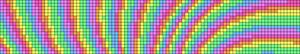 Alpha pattern #42363 variation #62221