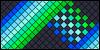 Normal pattern #15454 variation #62250