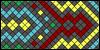 Normal pattern #40380 variation #62265