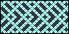 Normal pattern #36800 variation #62273