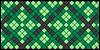 Normal pattern #43875 variation #62274