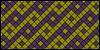 Normal pattern #9342 variation #62276
